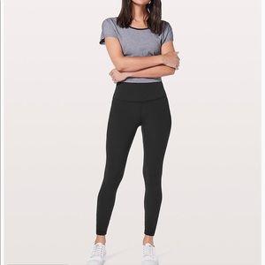 NWOT Lululemon Align Pant Size 4